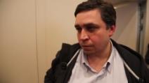 """Filippo Sensi (Nomfup): """"Gli 80 euro al mese? Sono un sollievo per i redditi medio bassi"""""""