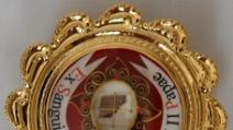 Il sangue di Wojtyla: la reliquia arriva nel nord della Francia