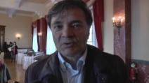 """Giuseppe Smorto (Repubblica.it): """"Terra dei Fuochi? Anche i media hanno chiuso gli occhi"""""""