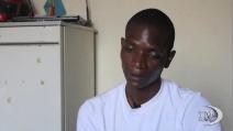 Repubblica del Congo, un uomo su 4 è stato vittima di stupro