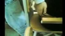 Il video della Prof che si lascia toccare in classe non lede la privacy