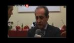 Nuove Tecnologie per l'Udito: a Caserta il convegno