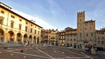 Arezzo, le iniziative per la Giornata contro l'Omofobia