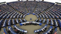 Verso le elezioni europee: funzioni e competenze del Parlamento