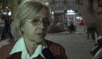 Beppe Grillo a Milano: le voci dalla piazza