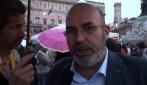 Vito Crimi spiega perchè votare M5S