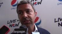 """Alessandro Costacurta: """"Avrei portato Rossi al Mondiale"""""""
