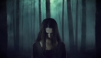 Ischidados - Teaser Trailer