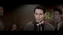 Jersey Boys - il trailer italiano HD