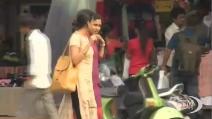 India, trovata un'altra ragazza impiccata a un albero