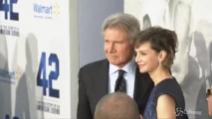 Harrison Ford ricoverato dopo incidente sul set di 'Star Wars'