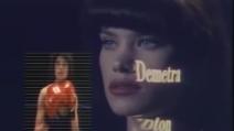"""La sigla di """"Valentina"""""""