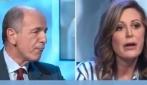 """Santanchè contro Passera: """"Tiri fuori le palle e dica che vuole il posto di Berlusconi"""""""