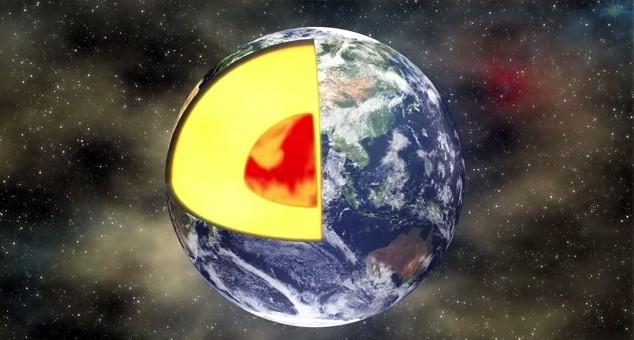 Ecco cosa succederebbe se la Terra smettesse di girare