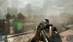 Battlefield 4 Multiplayer Launch Trailer 60FPS