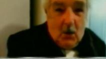 """""""La Fifa? Una banda di vecchi figli di *******"""" il duro commento del presidente uruguaiano Mujica"""