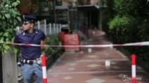 Roma, ucciso il pregiudicato Silvio Fanella