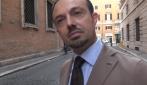"""Puglia (M5S): """"Il Pd finge di voler dialogare per poi addossarci la colpa"""""""