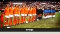 Argentina vs Olanda, finale dei Mondiali del '78: tra calcio e orrore del regime di Videla
