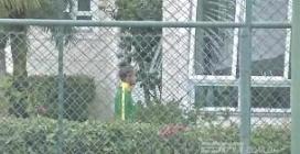 È davvero così grave l'infortunio di Neymar?