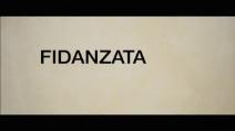 Tutto può cambiare - il trailer italiano HD