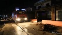 Tensione a Castel Volturno dopo ferimento di due extracomunitari