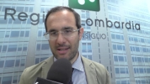 """La Lega difende Maroni, l'opposizione attacca: """"Dimissioni in caso di rinvio a giudizio"""""""