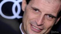 Juventus, Allegri è il nuovo allenatore