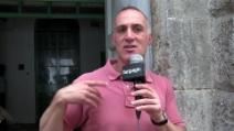 """Aniello Arena: """"Non mi sentivo ergastolano anche prima di Reality"""""""