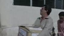 Cuba, dissidente Oswaldo Paya morto a 60 anni in incidente auto