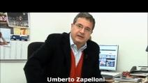 """Intervista a Zapelloni: """"Il Milan potrebbe toppare, alla Juve arriverà anche un top player"""""""