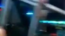 Panico a Denver, i ragazzi scappano dal cinema dopo la sparatoria