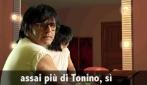 """Nichi Vendola canta """"Mi vendo"""""""