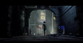 Remember Me Trailer (Gamescom 2012)