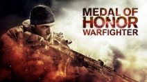 Medal of Honor Warfighter - Gameplay Multiplayer
