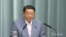 Giappone e Corea del Nord colloqui per la prima volta in quattro anni