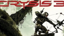 Crysis 3 - Multiplayer Hunter Mode Reveal