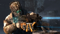 Dead Space 3 - GamesCom Trailer 2012