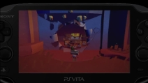 Tearaway - Il nuovo videogame targato Media Molecule