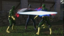 Marvel Heroes - Trailer Gamescom 2012