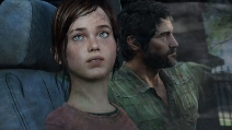 The Last of Us - Gamescom 2012 Trailer