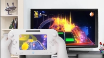 Rabbids Land - Gamescom 2012 Trailer