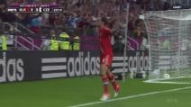 EURO 2012 Russia 2 - 0 Czech - Shirokov 24'