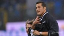 Europa League, avanti Inter e Lazio
