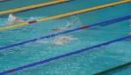 Il nuoto è come la vita: ognuno ha il suo stile, ed è unico