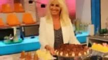 """Torna """"La prova del cuoco"""" con Antonella Clerici"""