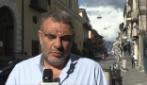 Giornalisti minacciati dalla Camorra