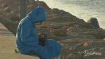 La nave dell'aborto approda in Marocco