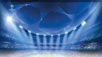 Napoli e Juve in Champions: trova le differenze