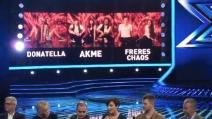 """Arisa e la nuova edizione di X Factor: """"Ho una squadra in gamba"""""""